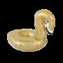 Bekerhouder Gouden zwaan - Swim Essentials