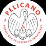 Jojo ten voordele van Stichting Pelicano